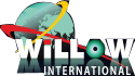 Willow International